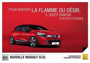 Musique Pub Renault Clio 2018 : le pouvoir de la publicit et ses enjeux commerciaux ~ Melissatoandfro.com Idées de Décoration