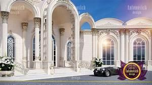 Architectural, Design, Uae