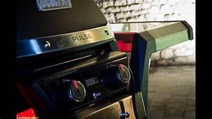 Elektrogrill Weber Test : folge181 grill oder wasserkocher der weber pulse elektrogrill im test deutsches review ~ Frokenaadalensverden.com Haus und Dekorationen
