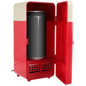 frigo de bureau frigo usb gadget achat vente sur materiel
