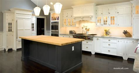 Kitchen Cabinets: awesome kitchen cabinet packages