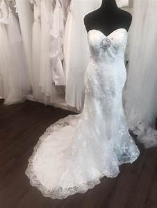 bridal shops in jacksonville florida With wedding dress shops jacksonville fl