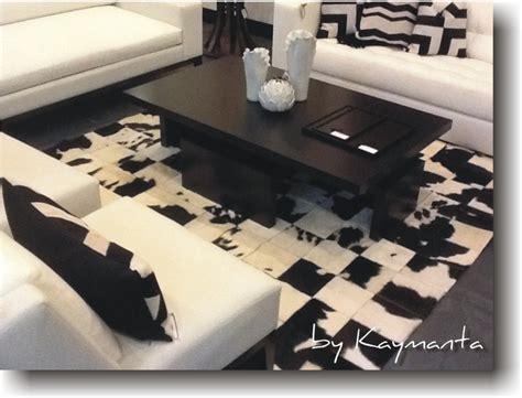 Patchwork Cowhide Rug Ikea by Patchwork Cowhide Rugs Ikea Home Decor
