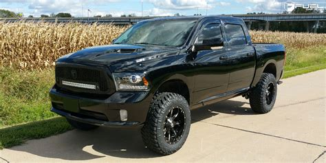 jeep wheels and tires packages dodge ram 1500 nutz d251 gallery fuel off road wheels