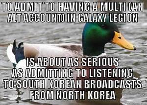 SolarRoad's funny quickmeme meme collection