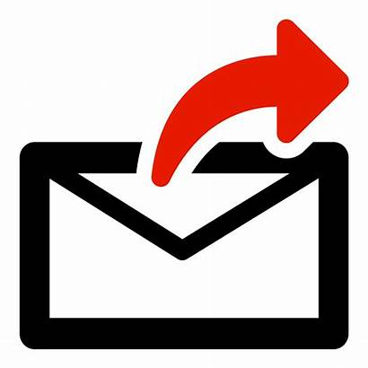 Send Clipart Sent Mail Email Icon Clip