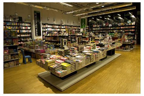 libreria curno libraccio curno giacimenti urbani