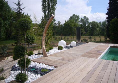 lustre pour cuisine aménagement d 39 un tour de piscine dans les cévennes