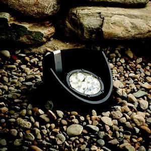 Watt ? led well light landscape lighting specialist