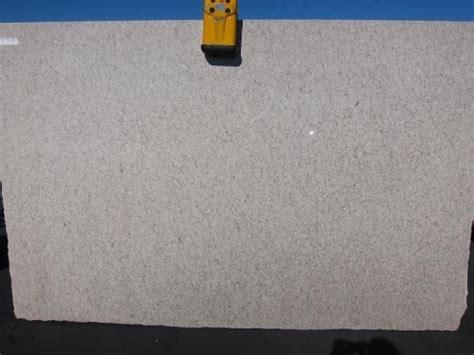 granite slabs for sale irresistible deal diggerslist
