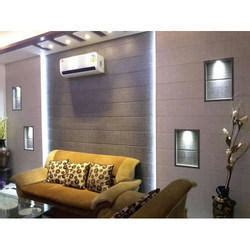 pvc wall panel  ludhiana polyvinyl chloride wall panel