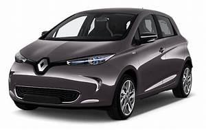 Renault Leasing Angebote : elektroauto leasing angebote e autos g nstig leasen ohne ~ Jslefanu.com Haus und Dekorationen