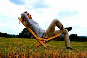 Sessel Aus Paletten : stuhl aus palettenholz braun lounge sessel aus ~ Whattoseeinmadrid.com Haus und Dekorationen