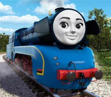 Frieda Wikia Thomas y sus Amigos FANDOM powered by Wikia