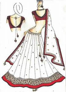 100+ ideas to try about Costume Design: Manish Malhotra ...