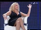 Antonella Clerici + Wonder Anto 07/10/08 - YouTube