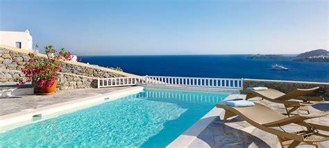 maison du monde portet sur garonne ordinaire maison du monde portet sur garonne 6 5 plus beaux hotels bord de mer 2014 mykonos