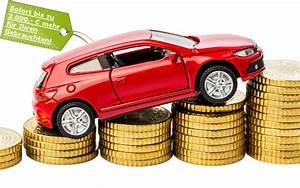 Auto Wertverlust Berechnen : auto verkaufen sicher effektiv mit ~ Themetempest.com Abrechnung