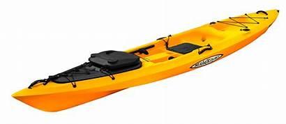 Kayak Malibu Sit Transparent Kayaks Background Canoe