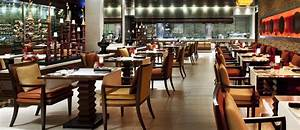 chairs tables your customers comfort is our goal With decoration table restaurant gastronomique