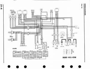 Polaris Snowmobile Wiring Diagram Collection