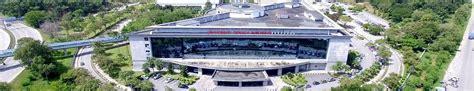monash university malaysia selangor courses fees intake 2019 cus address afterschool my