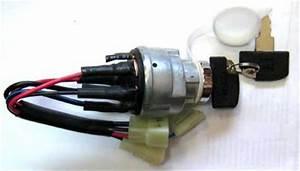 Sensors  Switches  Keys  Glow Plugs  Fuses Covers  U0026 Relays