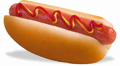 Dog Sausage Want Know Ohio Consumers Country