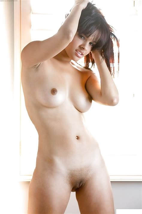 Michelle Rodriguez Nude 97 Pics Xhamster