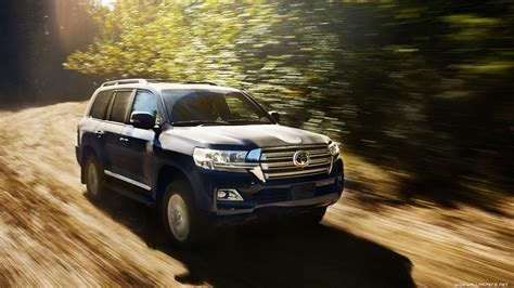 Toyota Venturer 4k Wallpapers by Toyota Land Cruiser Wallpapers Wallpaper Cave