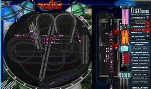 Amusement Authority: Ride Sims Game and Attraction Layouts