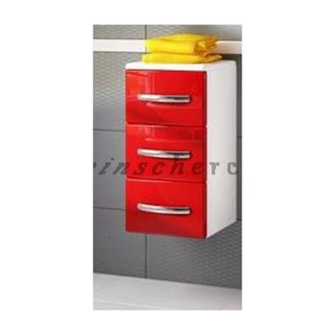 meuble cuisine 30 cm de large meuble bas salle de bain largeur 30 cm