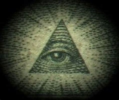 Image result for The all seeing I