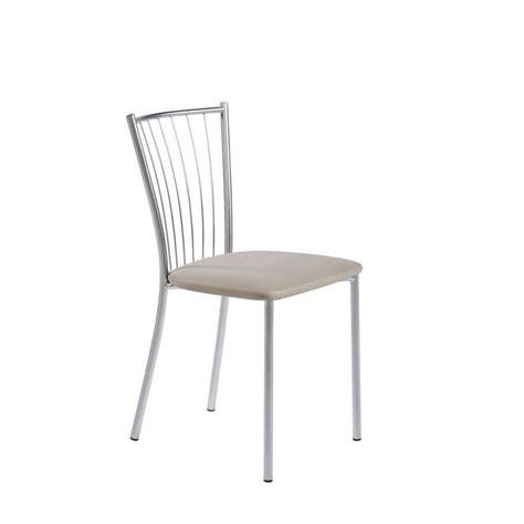 chaise cuisine design chaise cuisine design