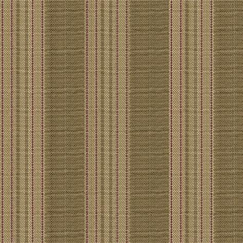 Ralph Upholstery Fabric by Ralph Fabric Ambleside Stripe Hopsack Lfy50412f