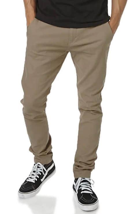 11 jenis celana pria yang menambah keren gaya lo kulin