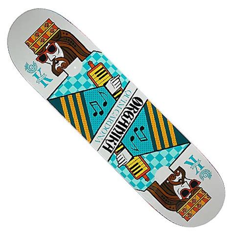 Spencer Nuzzi Deck Mishka by Spencer Nuzzi Skater Profile News Photos