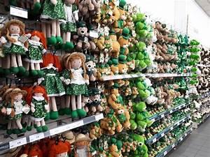 Der Irland Shop : famulatur in irland notfallmedizin ~ Orissabook.com Haus und Dekorationen