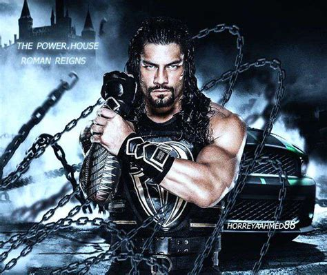 Reigns Animated Wallpapers - top 10 reigns hd wallpapers reigns hd mobile