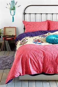 magical thinking kala duvet cover