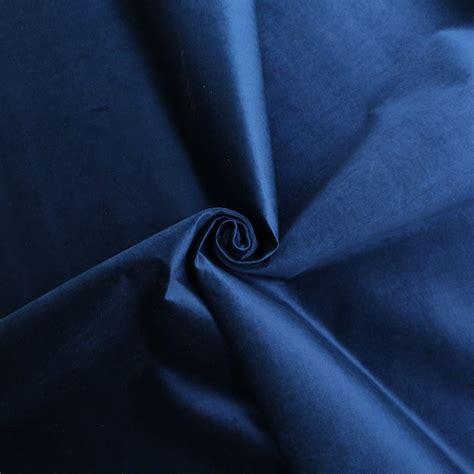 Luxury Upholstery luxury velvet shiny designer smooth thick material cushion