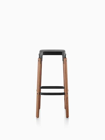 caper stacking stool caper stacking magis paso doble stool herman miller