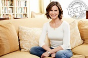 Elizabeth Vargas Opens Up About Leaving 20/20 and Her New ...