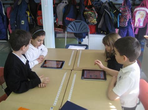 ipads in the classroom st gregory the great academy 492 | IMG 2011%20 %20Copy%20(2)