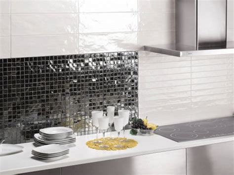 kitchen wall tile ideas designs mosaic tiles and modern wall tile designs in patchwork