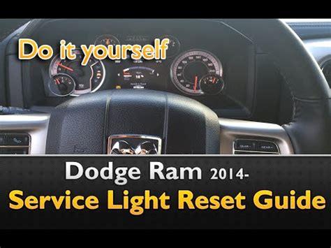 Reset Check Engine Light Dodge Ram 2500 by Dodge 2005 2011 No 4x4 Light On Dashboard Fix Funnydog Tv