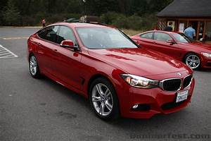 Serie 3 Gt : the 2014 bmw 3 series gran turismo ~ New.letsfixerimages.club Revue des Voitures