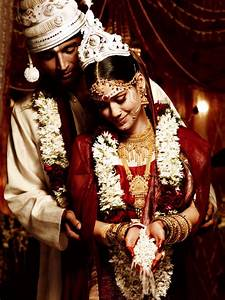 20 gorgeous indian wedding photographs from tanishq wedding With indian wedding video and photography