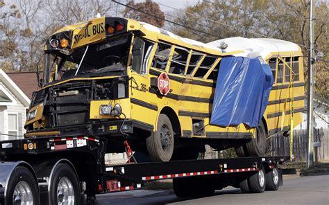 drugs alcohol  involved  chattanooga bus crash