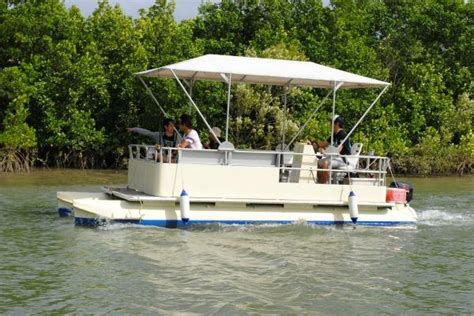 Fishing Boat Hire Cairns by Cairns Boat Hire